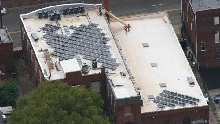 Aerial shot of Bliley Garage.jpg