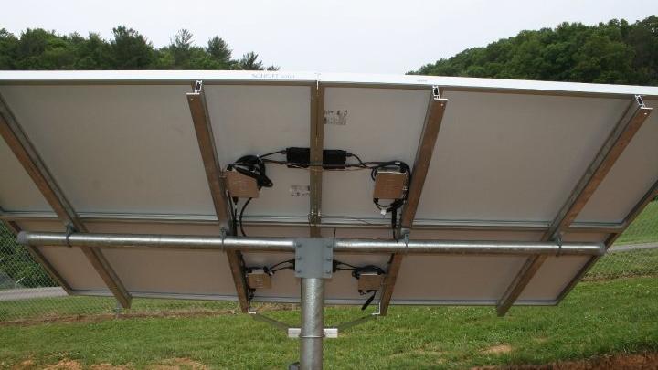 Abingdon Wastewater Treatment Facility rear view.jpg