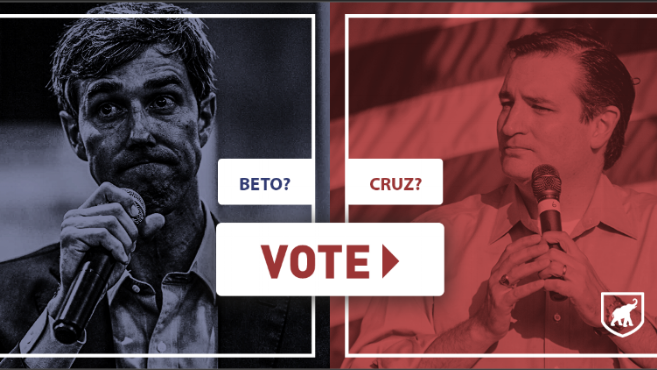 Beto.PNG
