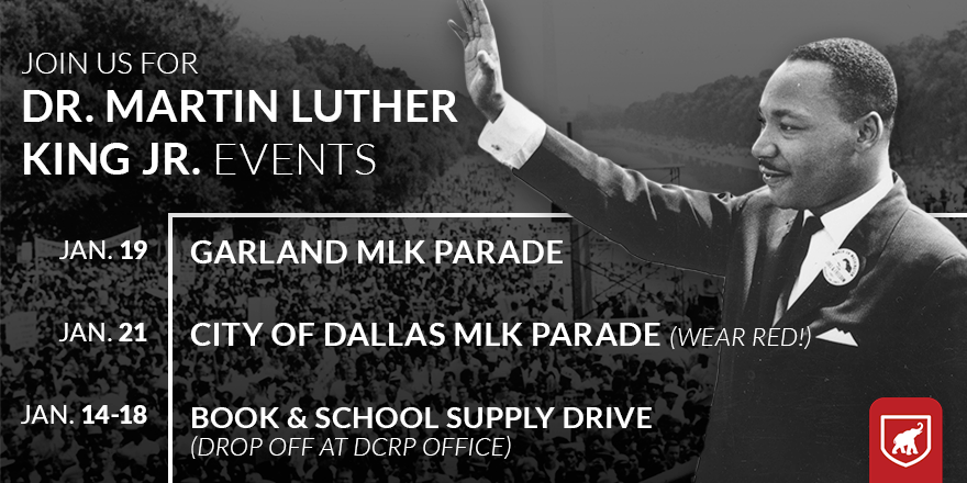 DCRP_MLK-DAY_Event_TW_(880x440).png
