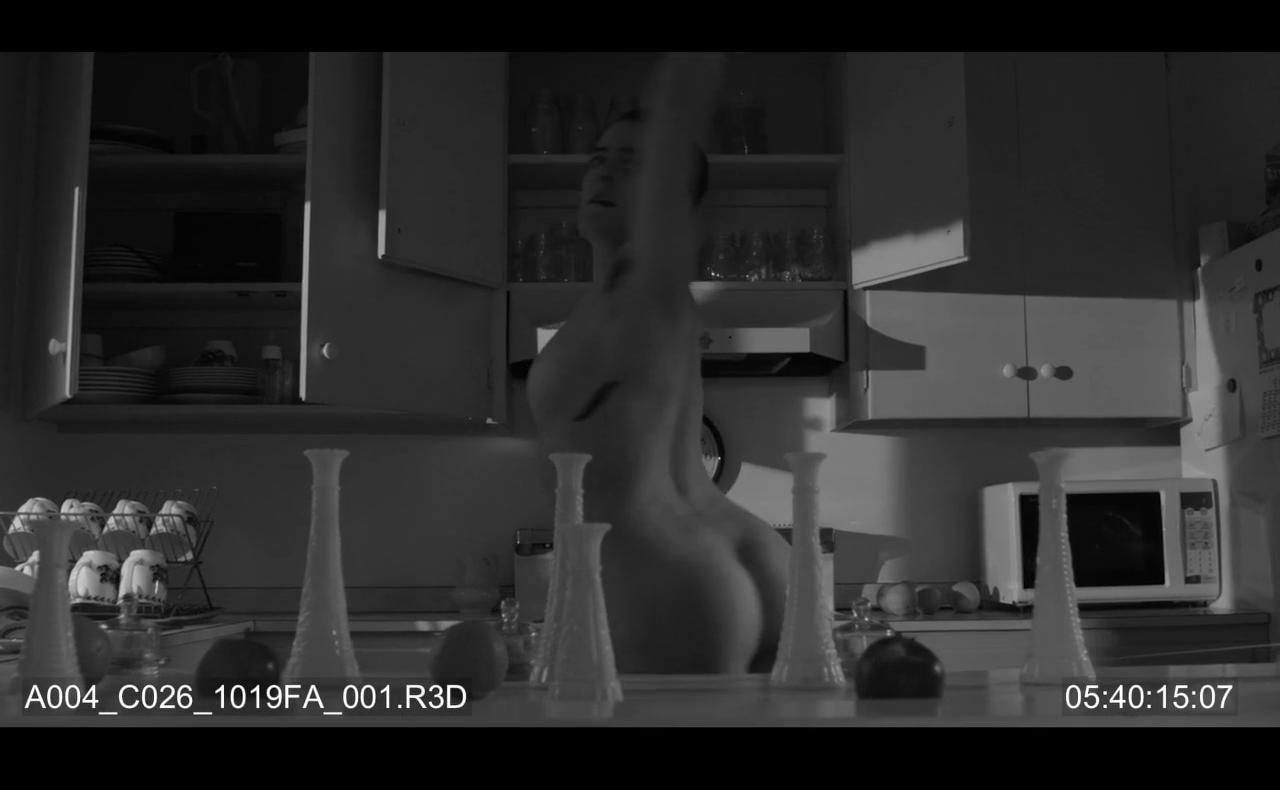 Screen shot 2014-11-14 at 12.16.39 PM-2.png
