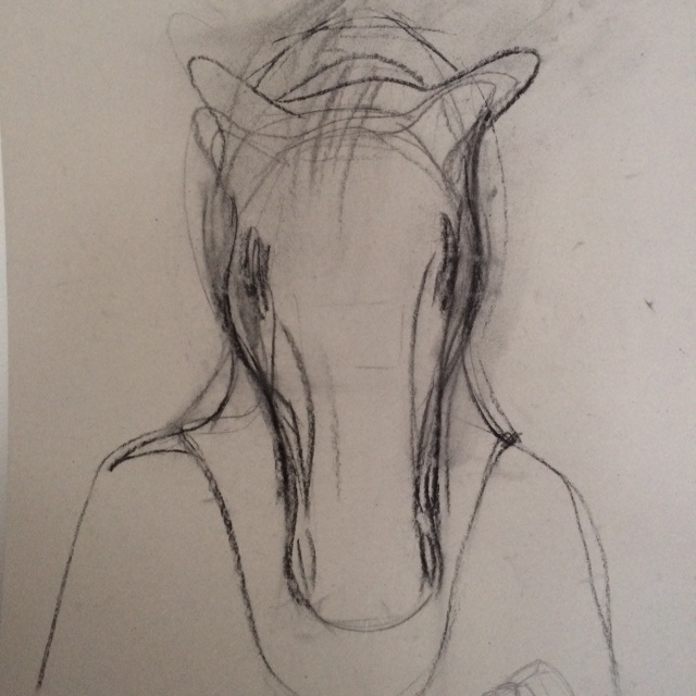 horsemask drawing.jpg