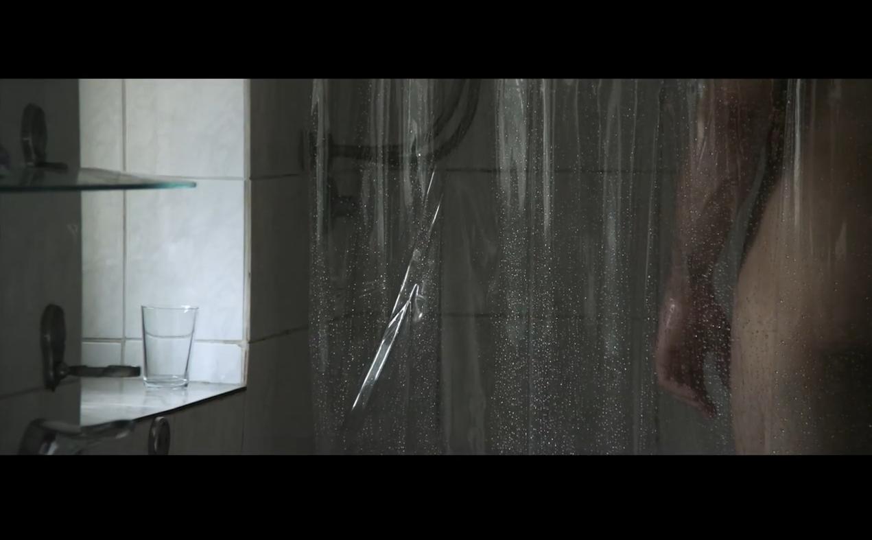 Screen shot 2014-11-14 at 6.17.20 PM.png