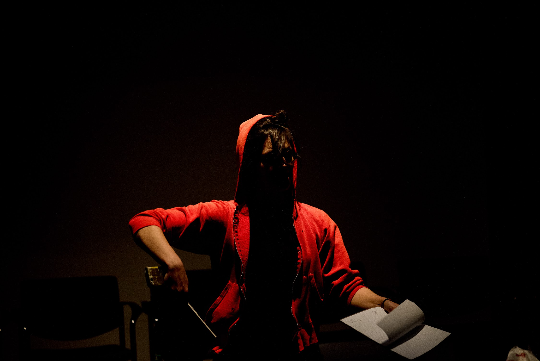 jesse directing.jpg