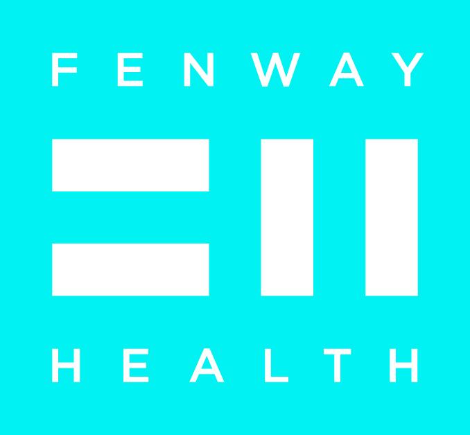 Fenway Health Secondary Logo.jpg