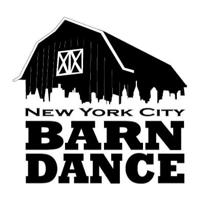 NYCBD Logo Webpage version.jpg