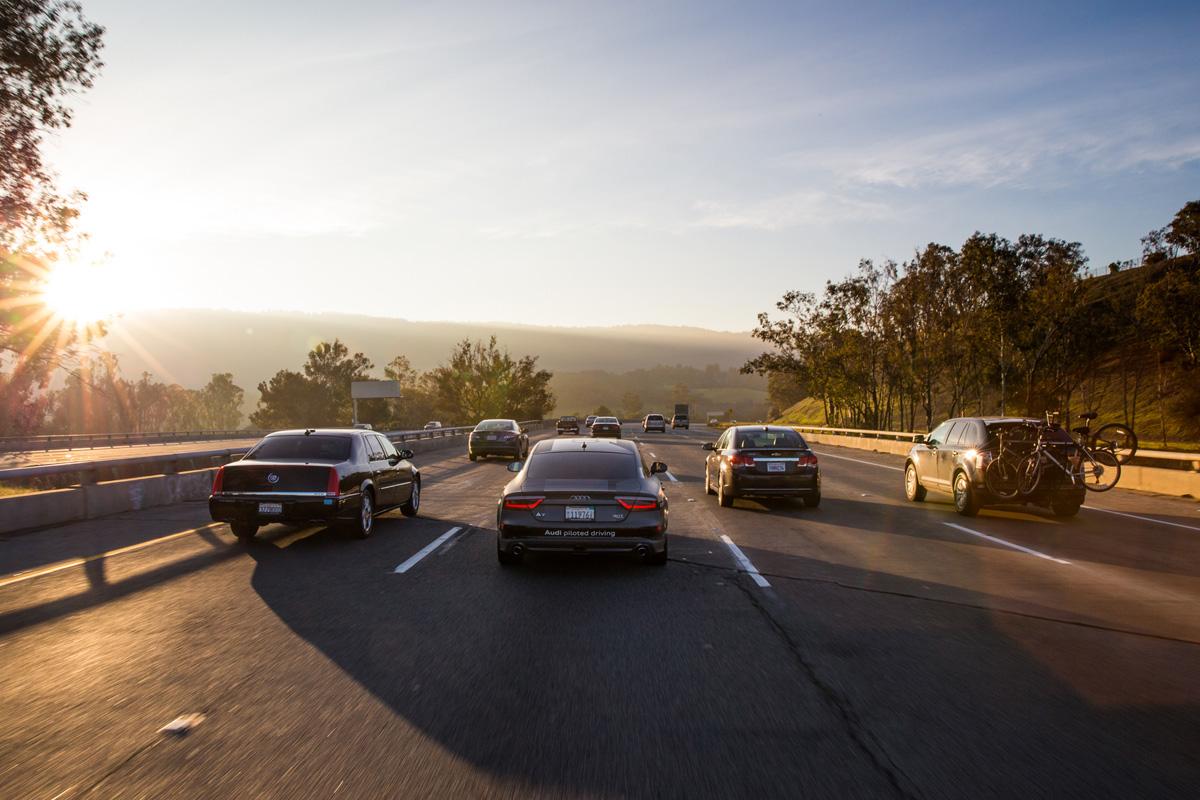 Audi/VW     Läs mer