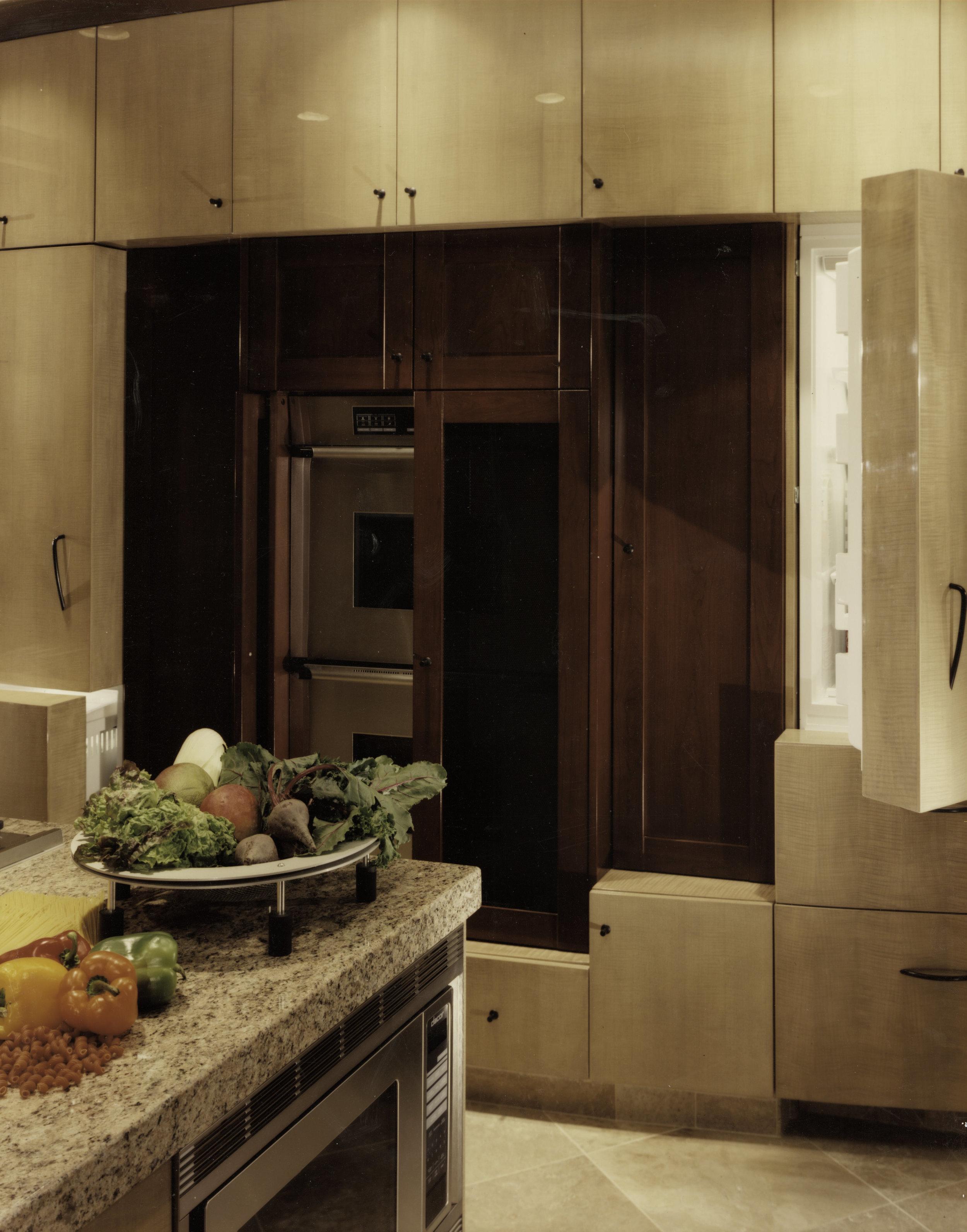 kitchens c becker.jpg