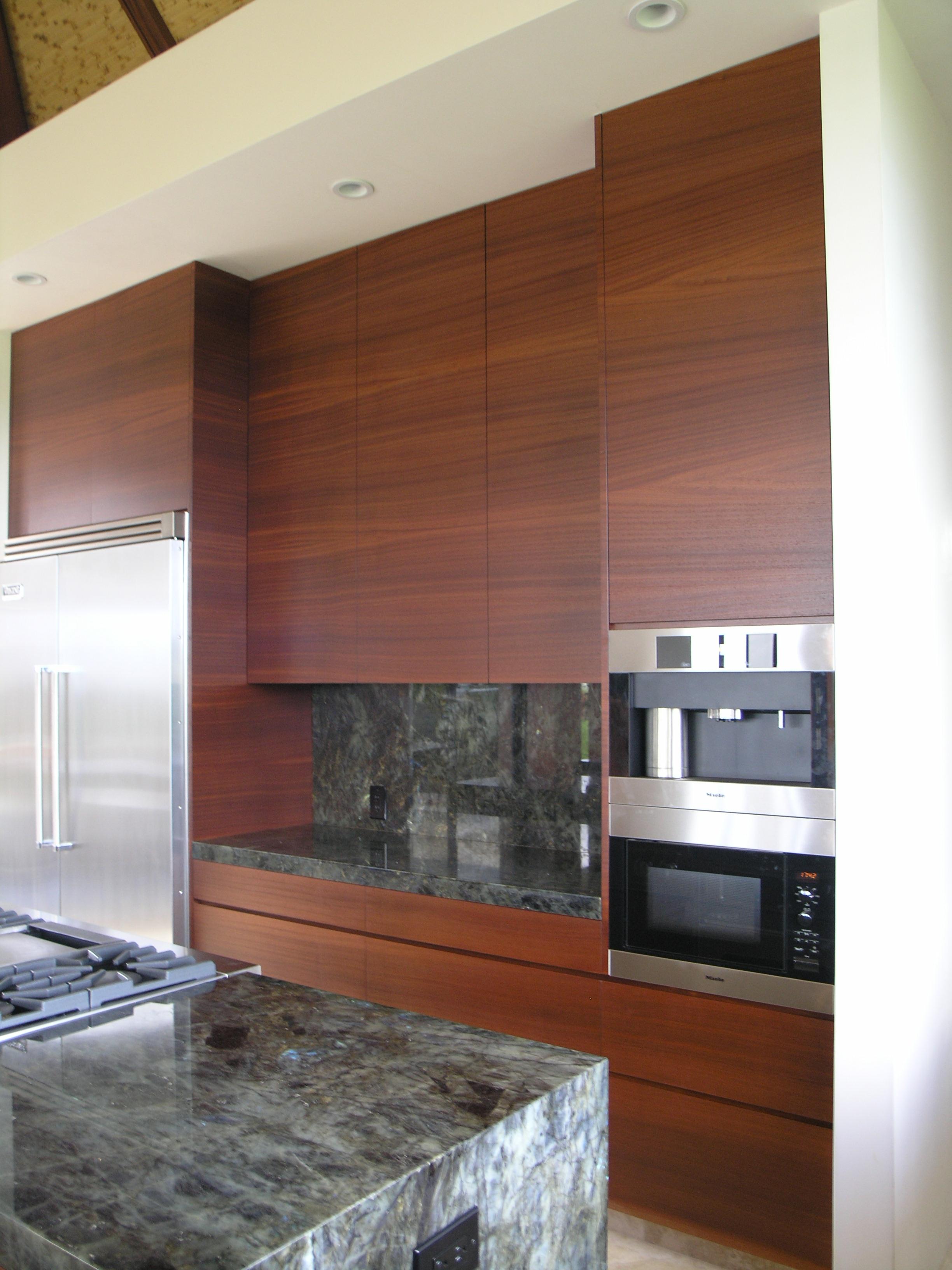 kitchens e range horizontal.JPG