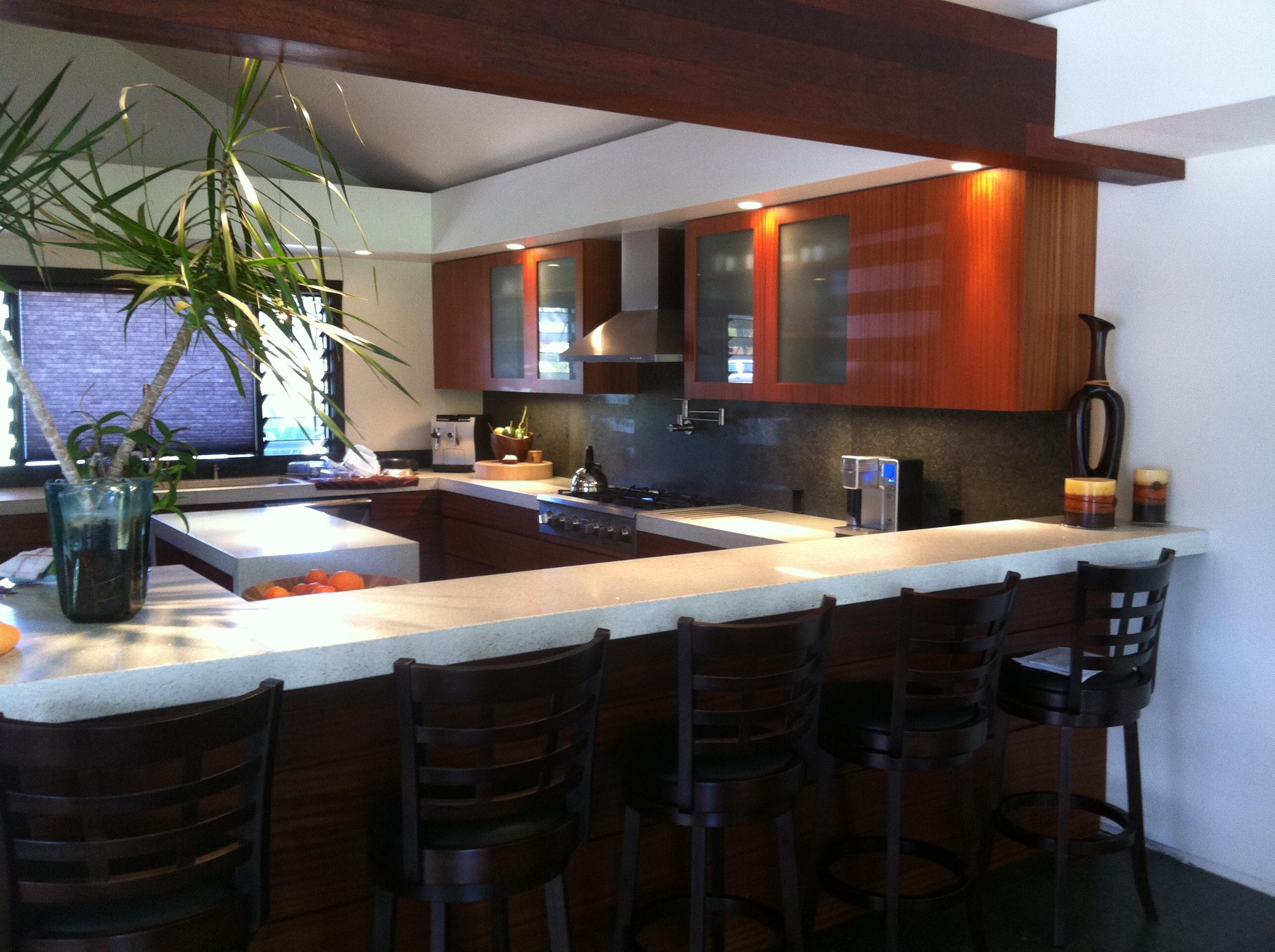 kitchens f marley kitchen.JPG