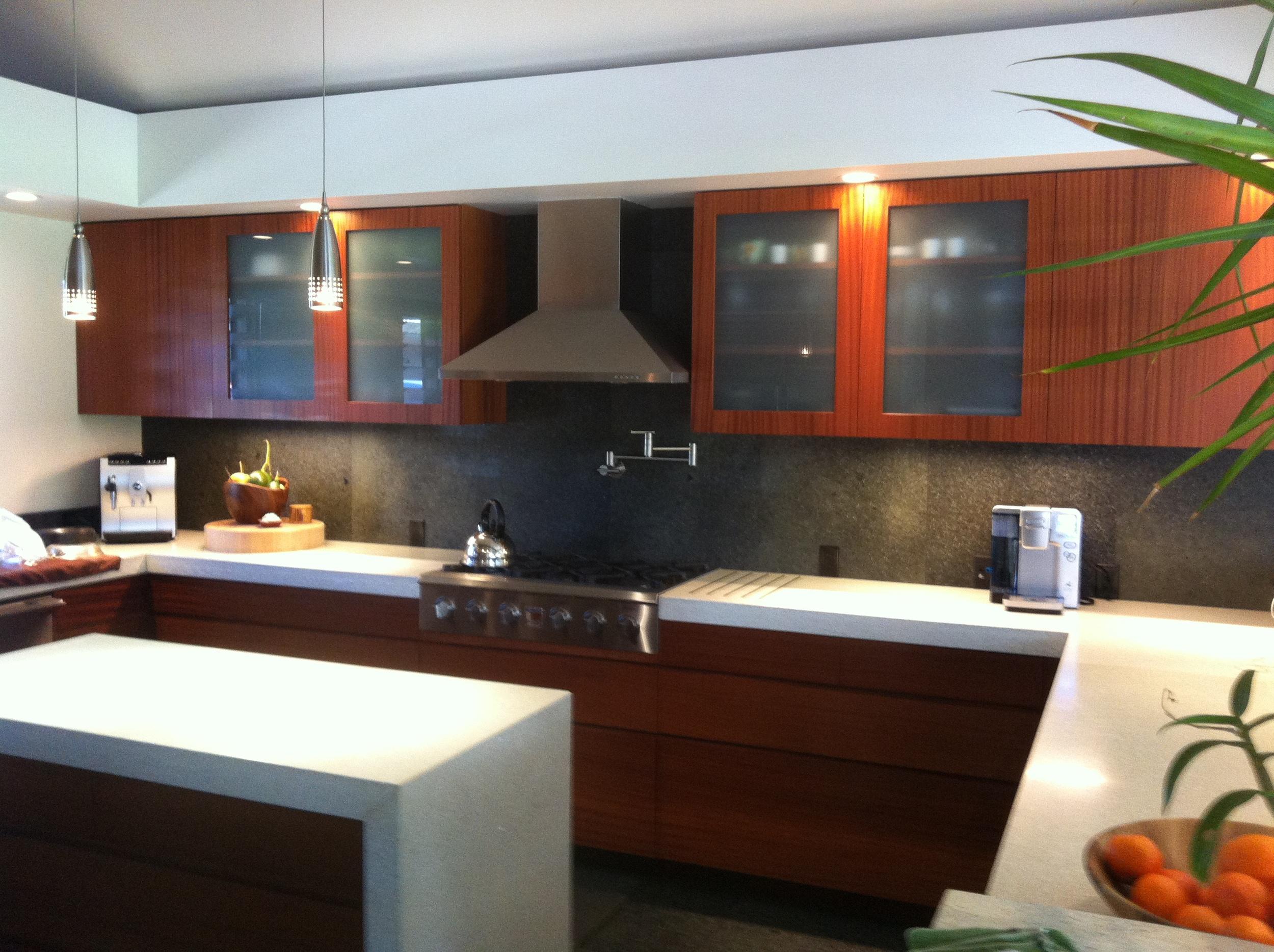 kitchens g Marley Kitchen range.JPG