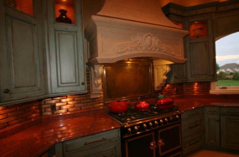 kitchens j benyamin kitchen close.png