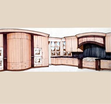 kitchens n myra kitchen rendering.jpg