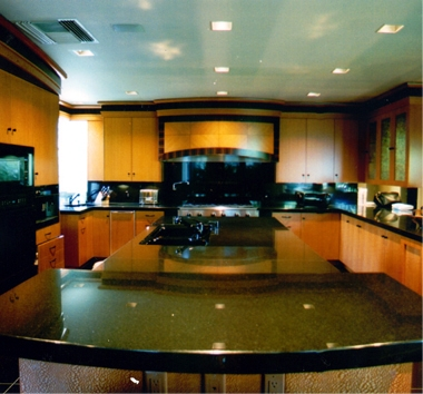 kitchens o myra kitchen back shot.jpg