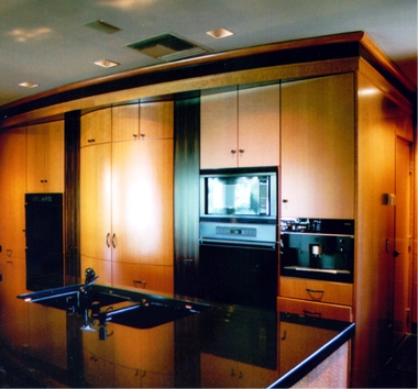 kitchens oo myra kitcehn reefer wall.jpg