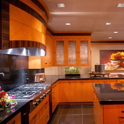 kitchens p greenspun hood.jpg