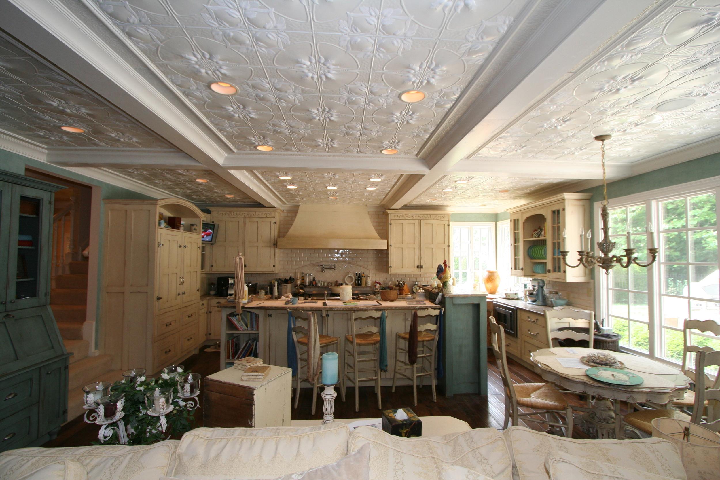 kitchens s nancy's ceiling 1.jpg