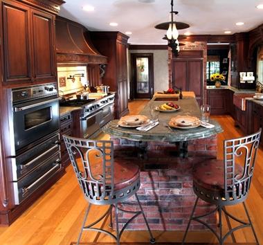 kitchens t griffen kitchen long.jpg