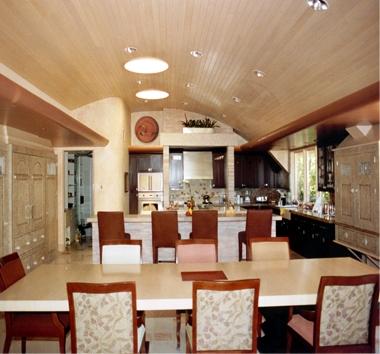 kitchens u simon kitchen 1.jpg