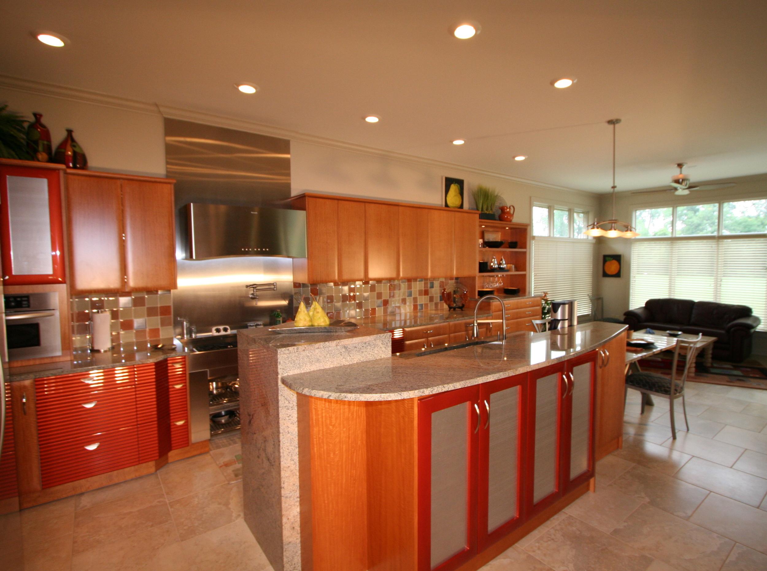 kitchens y zhahn kitchen # 6.jpg