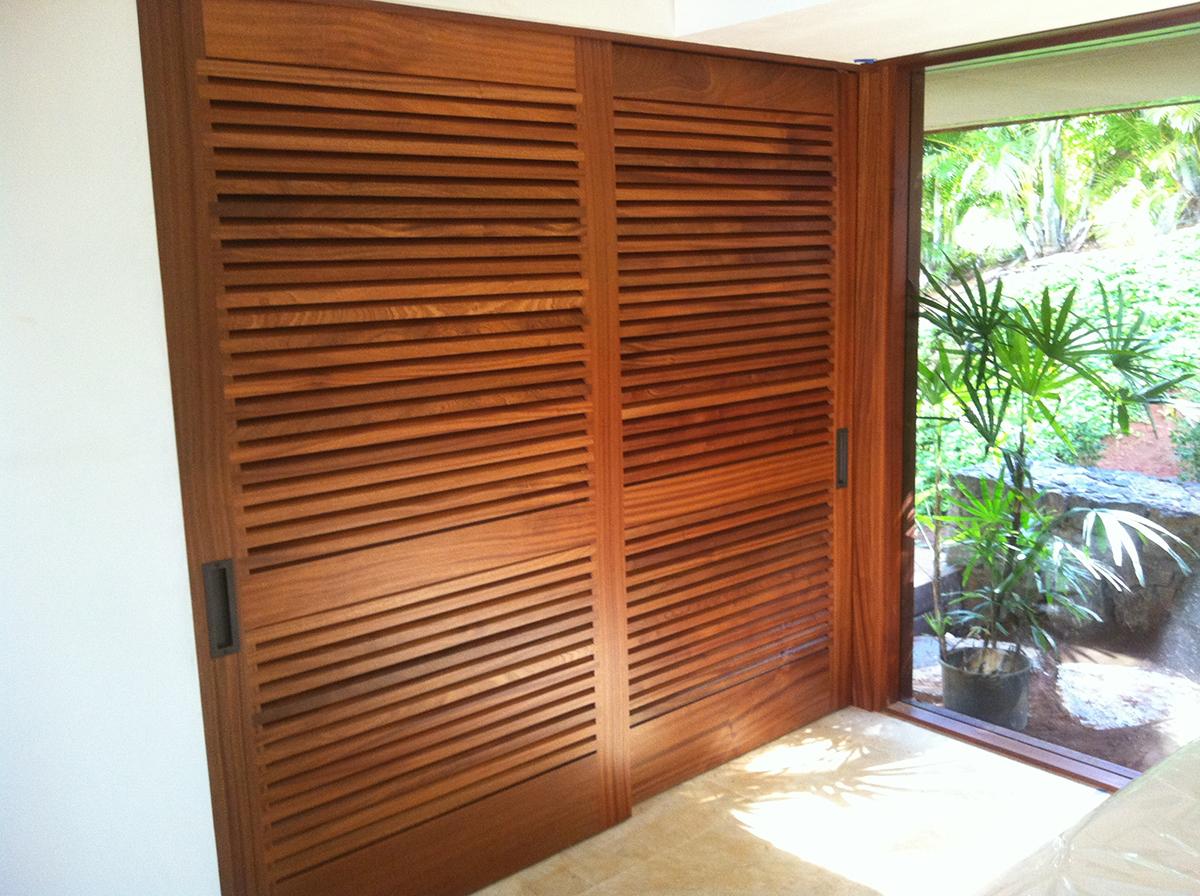 projects bbb sappele doors 2.JPG