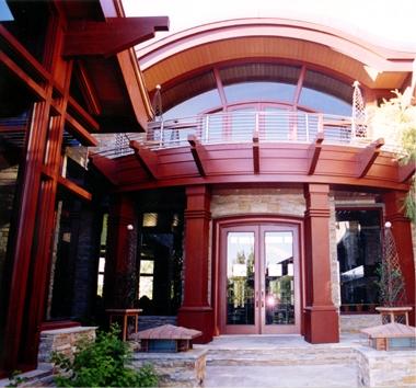 projects l marlon front doors.jpg