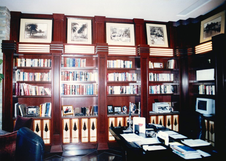 projects ll marlon, library.jpg