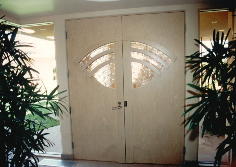 projects pp simon, front doors.jpg