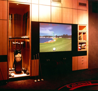 projects s calaway golf.jpg