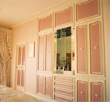 projects tt creech bedroom marmoire.jpg