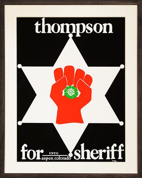 Thompson Vintage.jpg