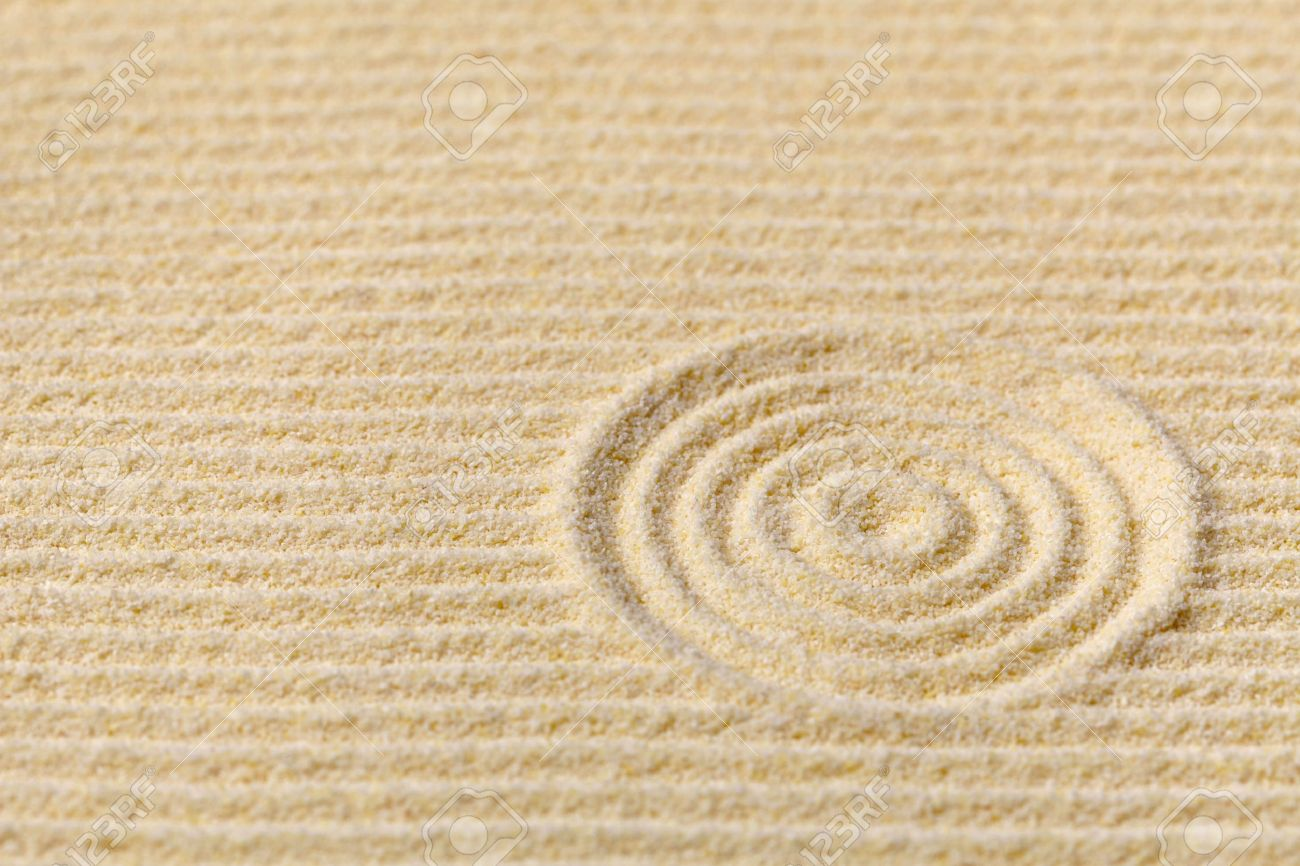6353983-abstract-composition--japanese-rock-zen-garden-with-concentric-circles.jpg