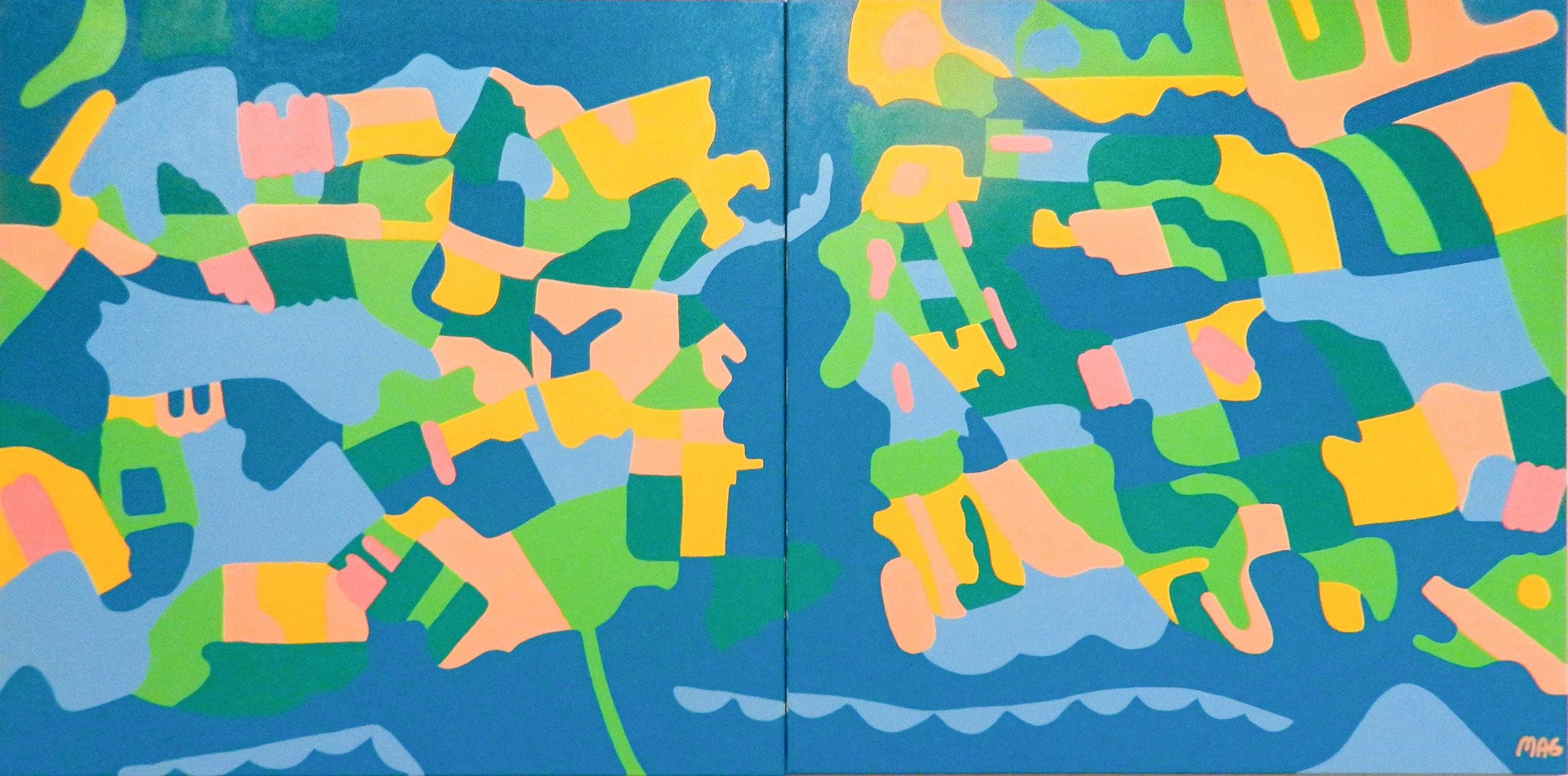 aerial landscape 11.jpg