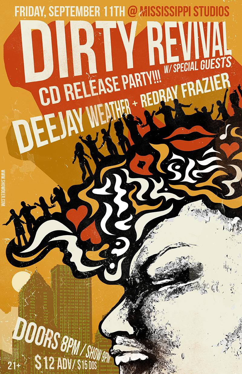 DirtyRevival-CDrelease-Sept11.png