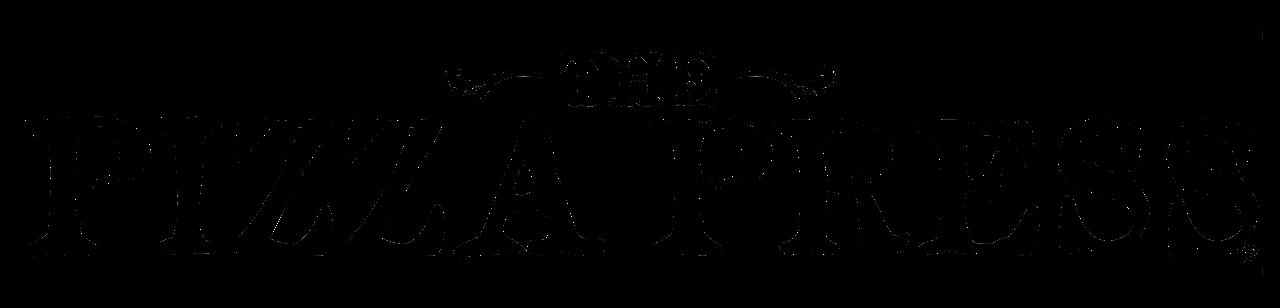 grey horizontal logo-01.png