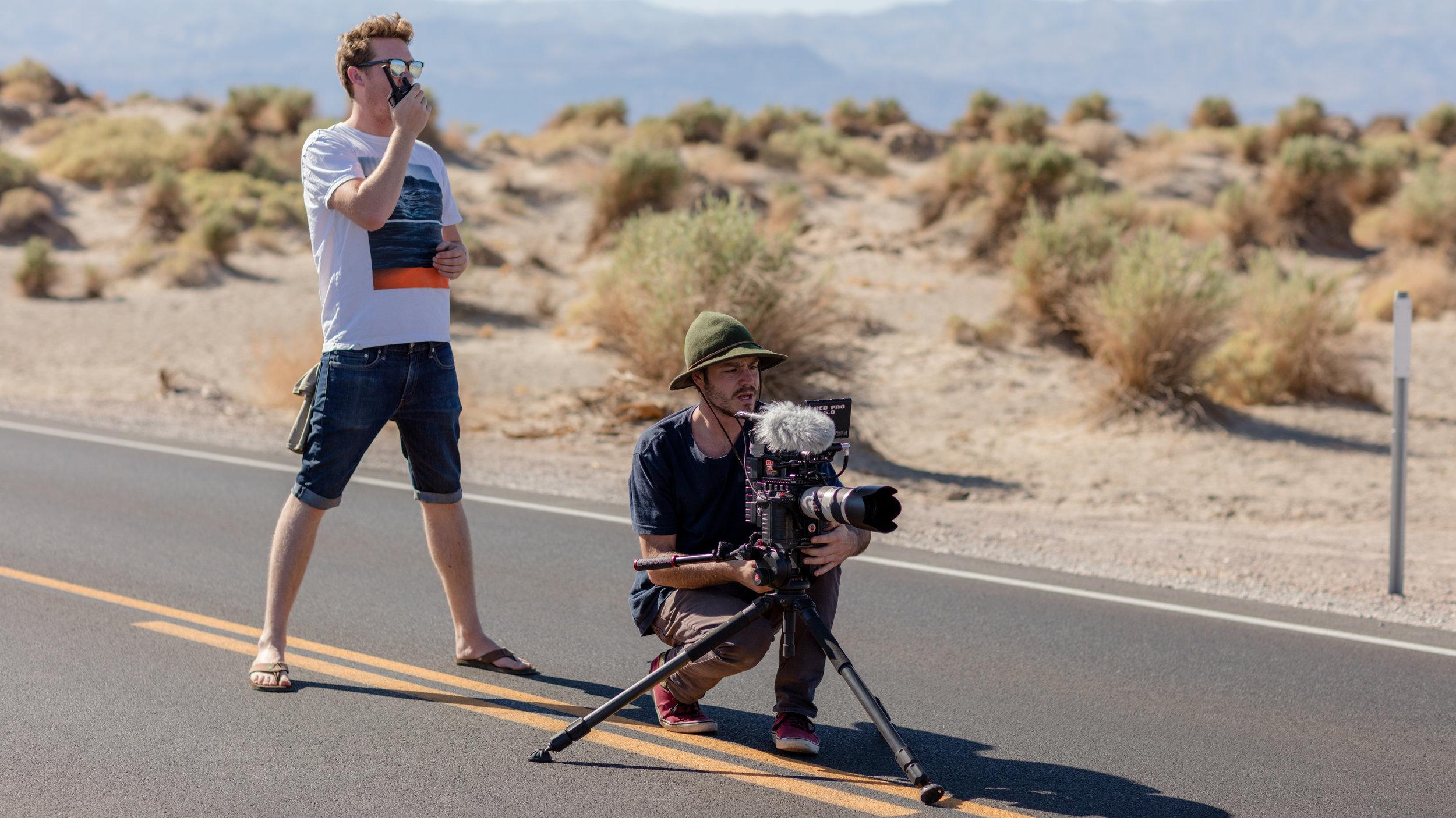 Death Valley BTS-1-5.jpg