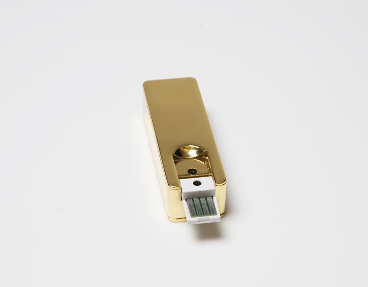 4GB USB