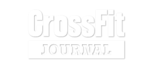 logo-crossfit-journal-200x105 copy.png