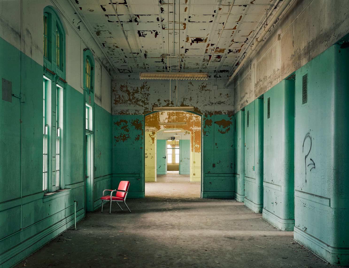 Asylum_005.jpg