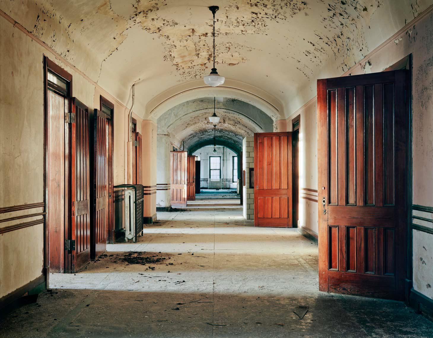 Asylum_021.jpg
