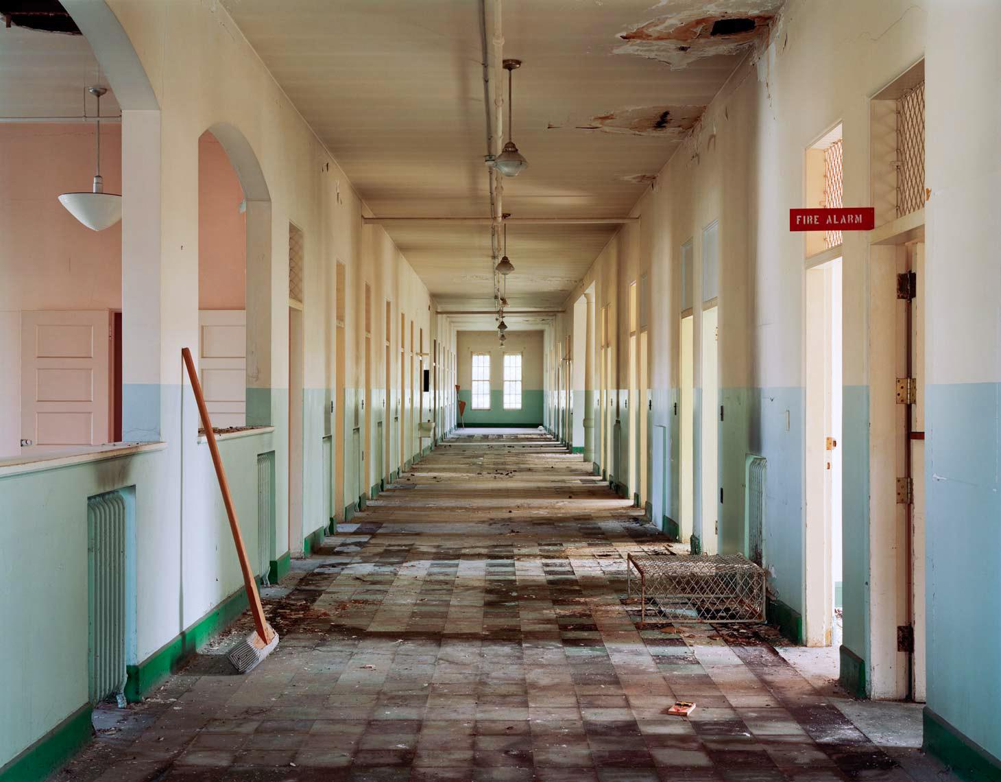 Asylum_027.jpg