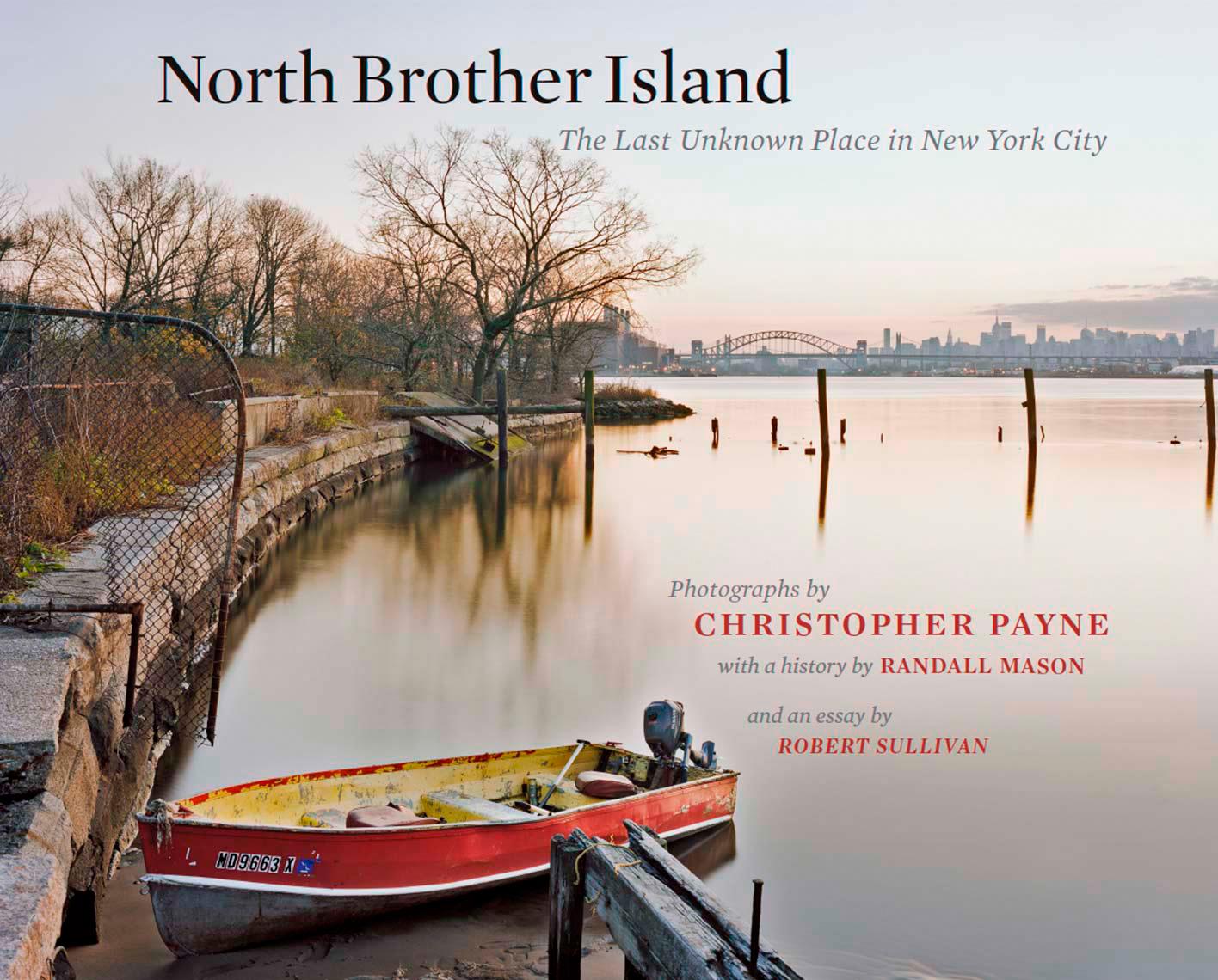NBI_Book-Cover.jpg