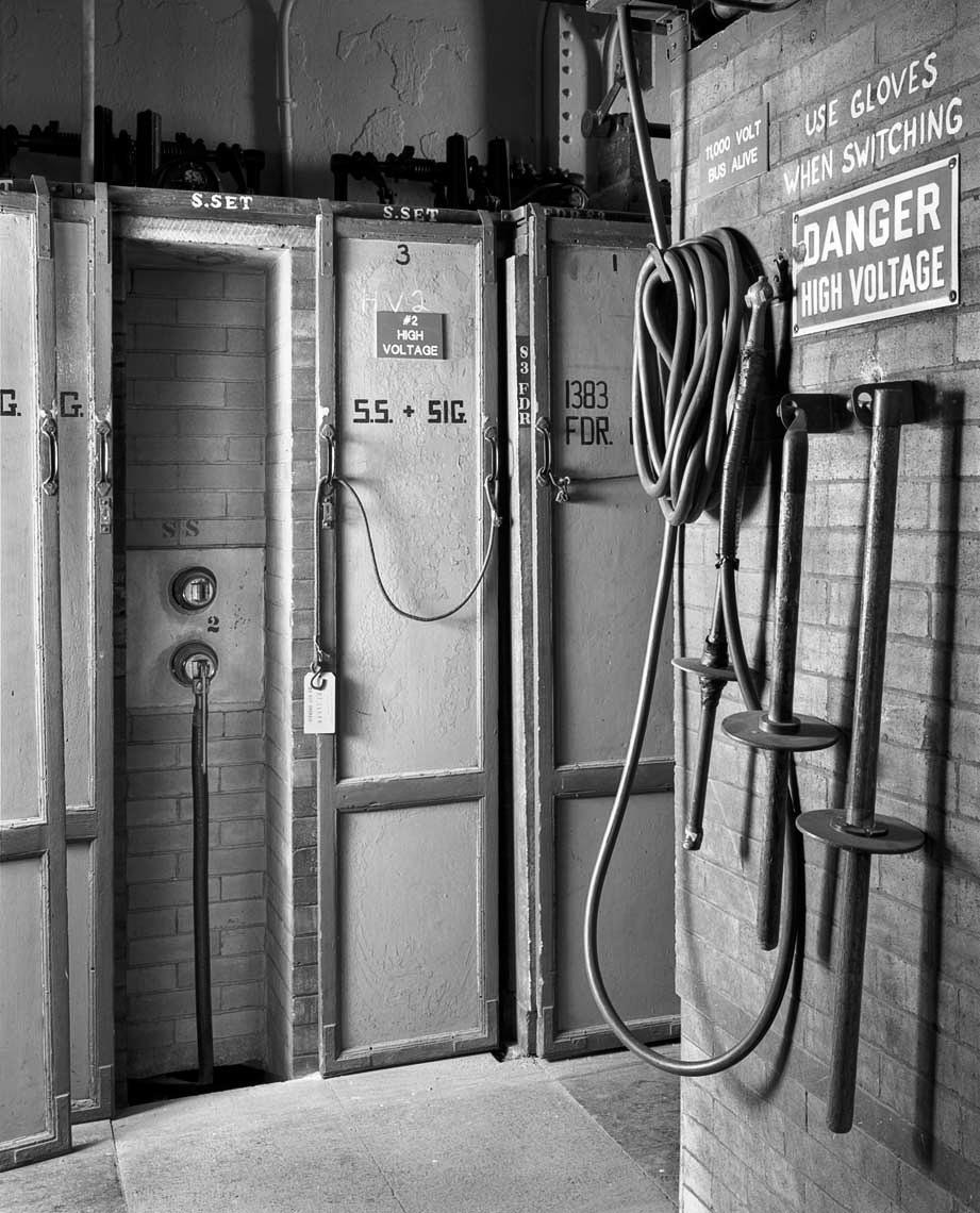 Substations_004.jpg