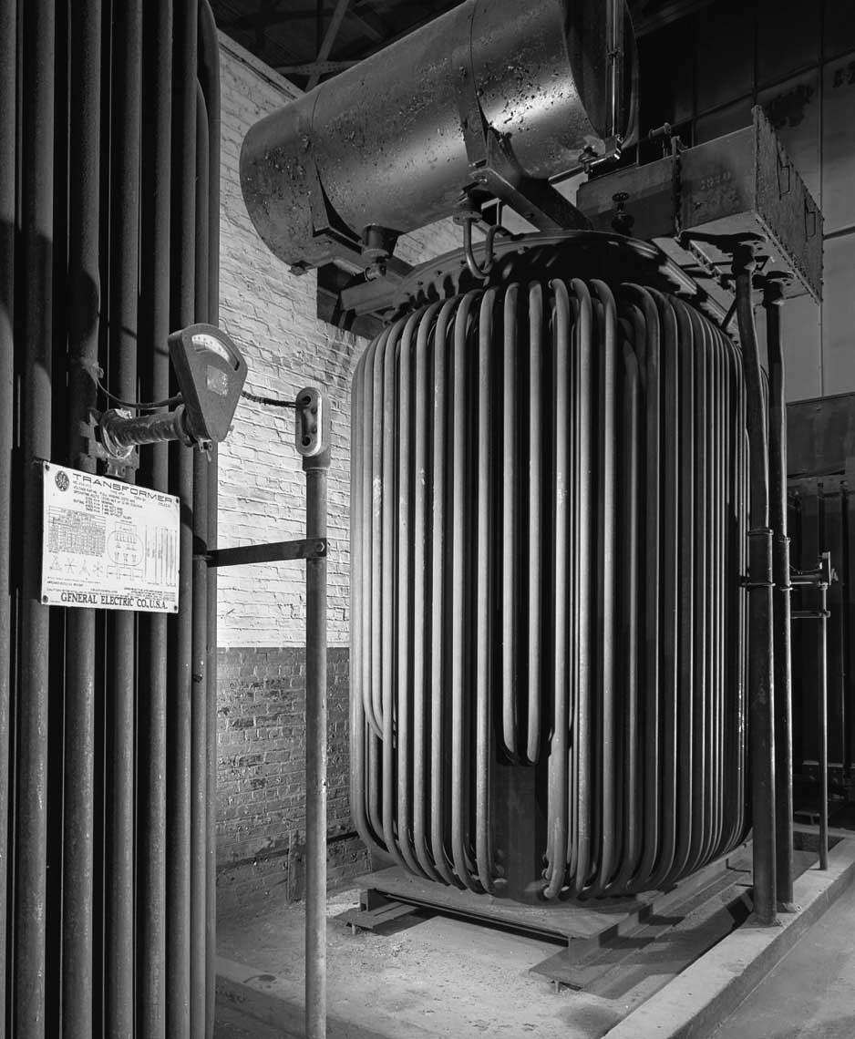 Substations_015.jpg