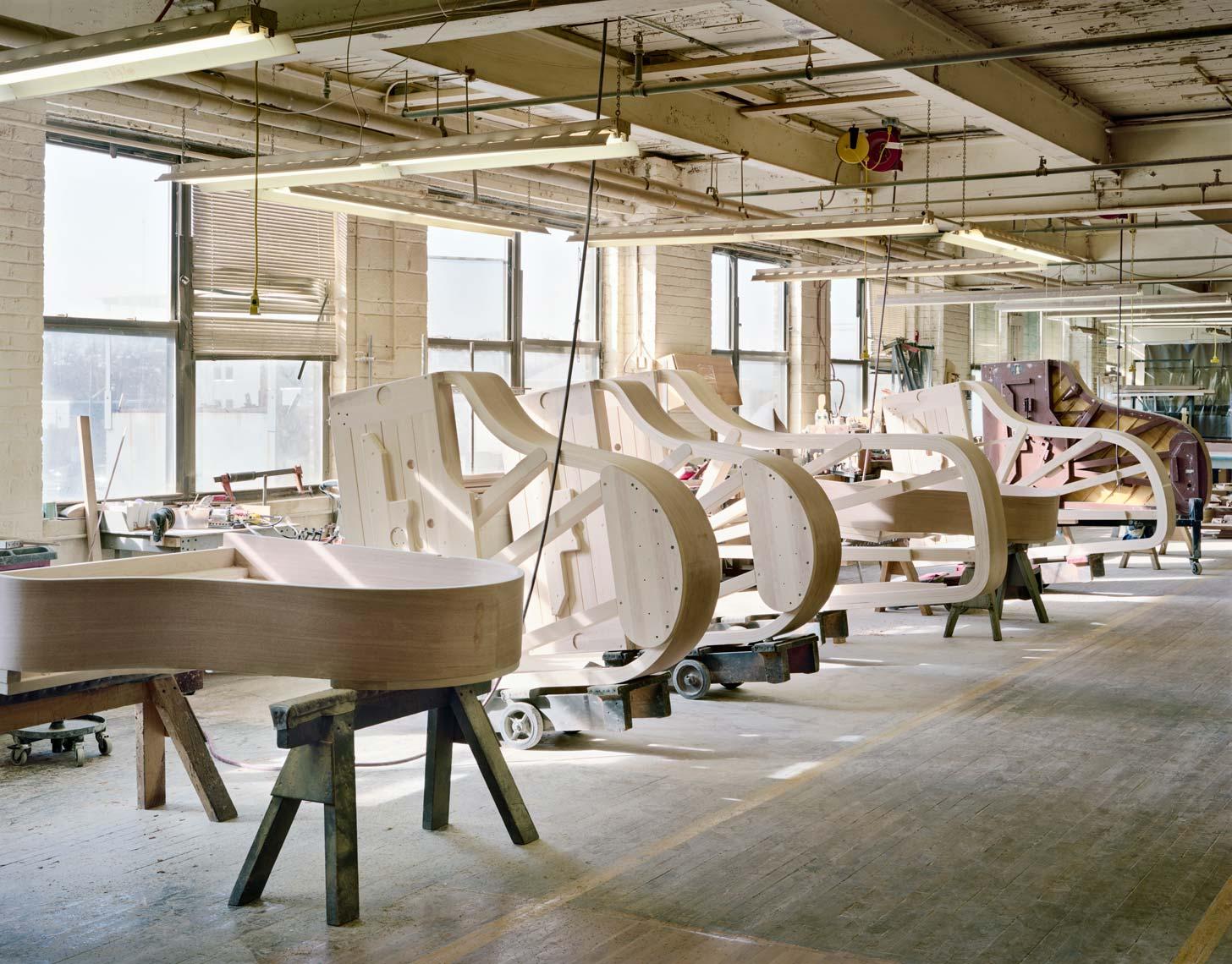 Steinway_047.jpg