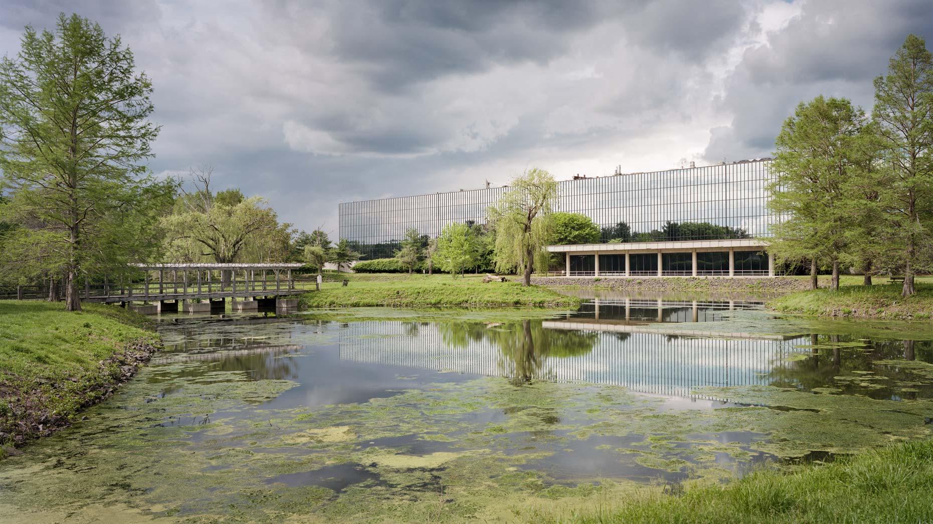 Bell Labs_016.jpg