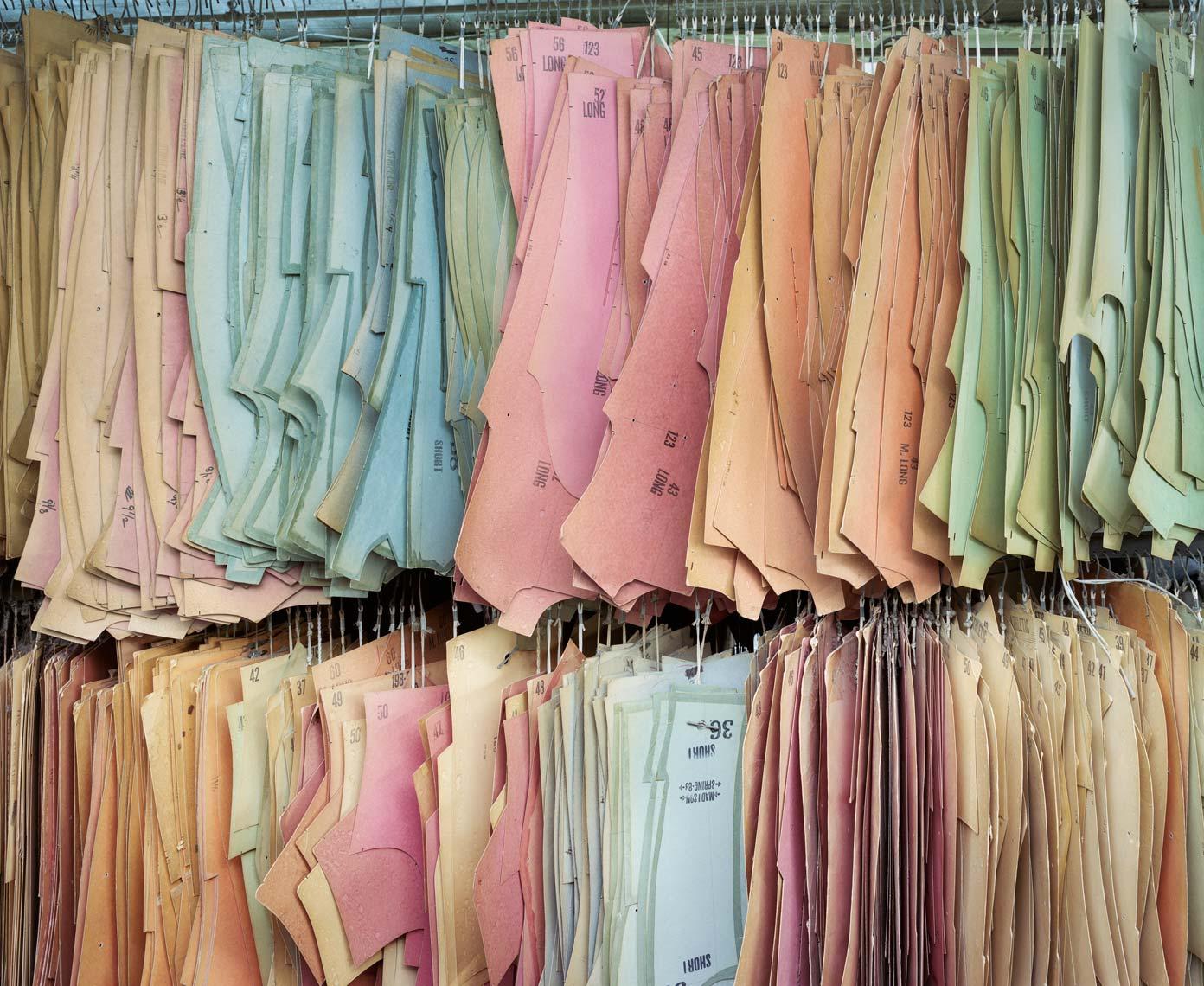 Textiles_018.jpg