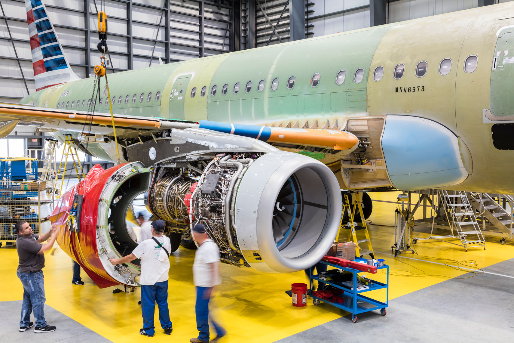 Payne_Airbus_0262.jpg