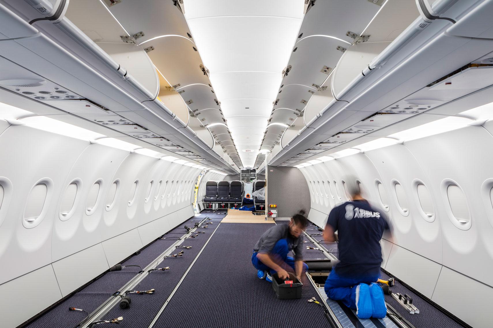 Payne_Airbus_0449.jpg