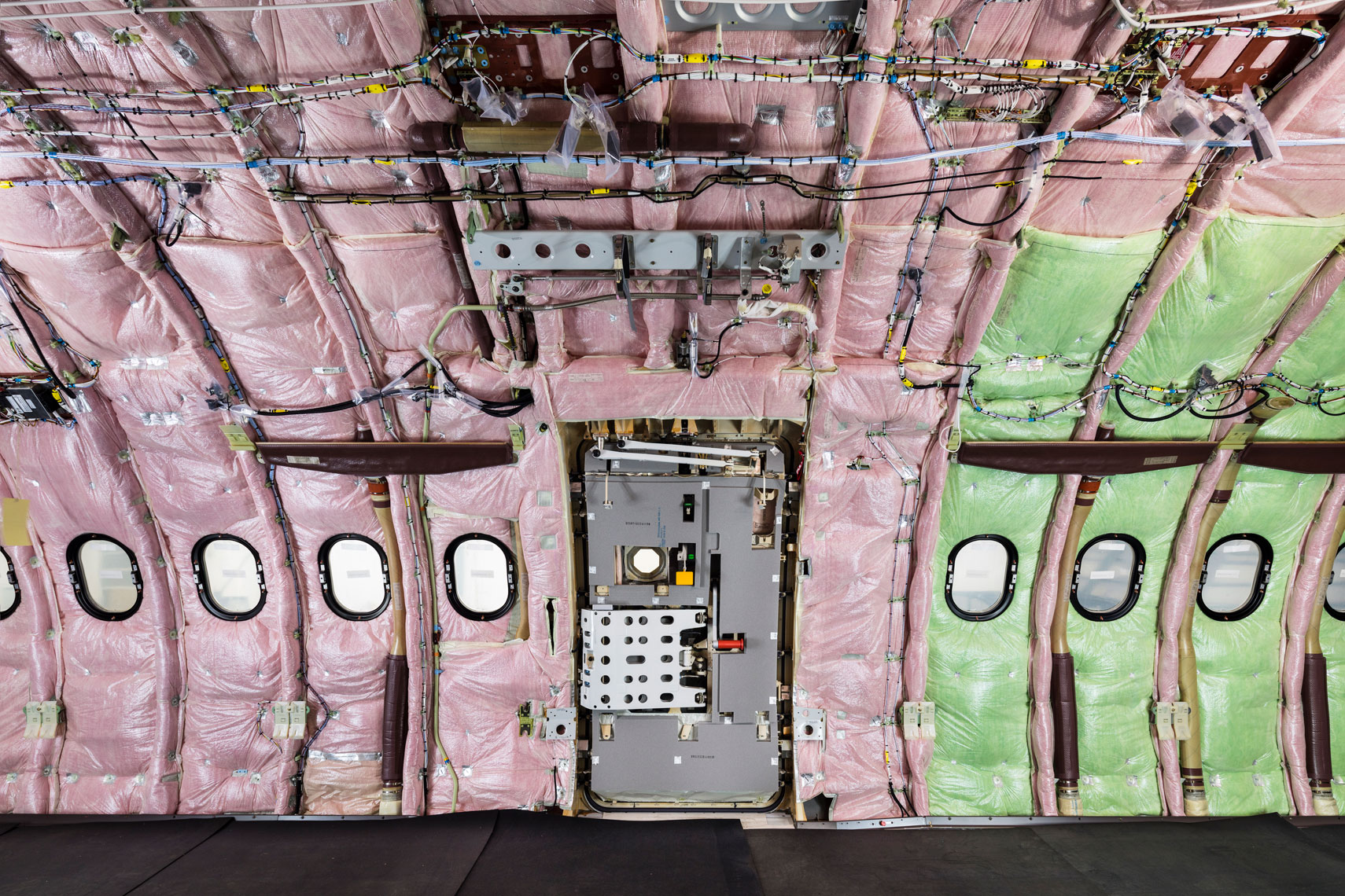 Payne_Airbus_5118.jpg